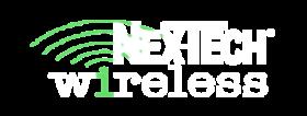 NexTech Wireless